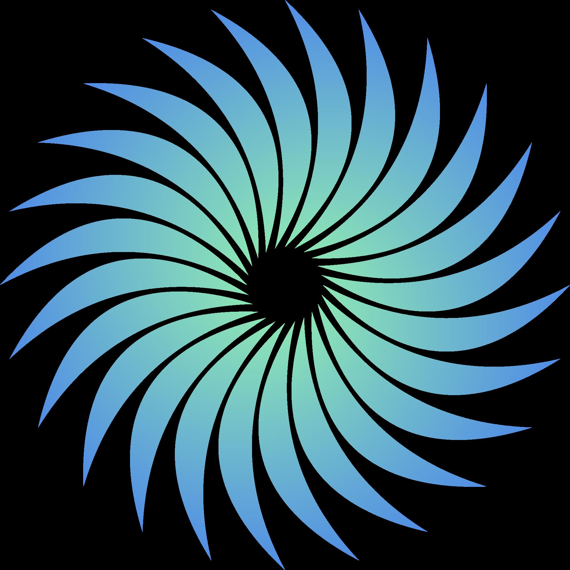 logo-2724481