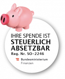 SpendenSigel1a