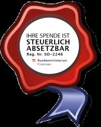 SpendenSigel2-01