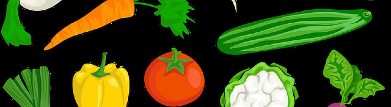 bell-pepper-1297918_640