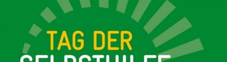 csm_Tag_der_Selbsthilfe_Schriftzug_WEB_f3c20791ce