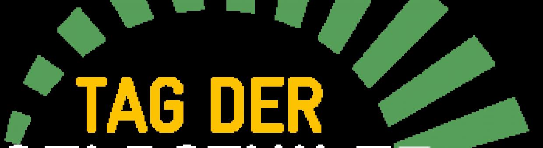 logo-tag-der-selbsthilfe