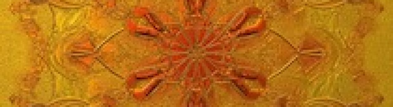 mandala-2508749_640 Kopie
